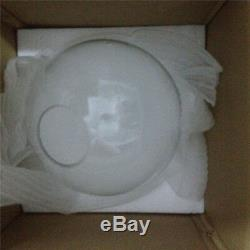 Modern Glass Bubble LED Chandelier Micky Pendant Light Handing Ceiling Lamp New