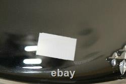 Waterford Serveware, Lismore Essence Platter $250